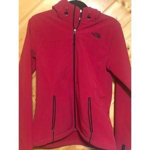 North Face Women's Jacket size Medium